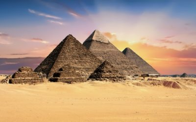Great Pyramid Workout – HIIT 11/15/17
